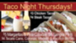 Taco-Night-Thursdays.jpg
