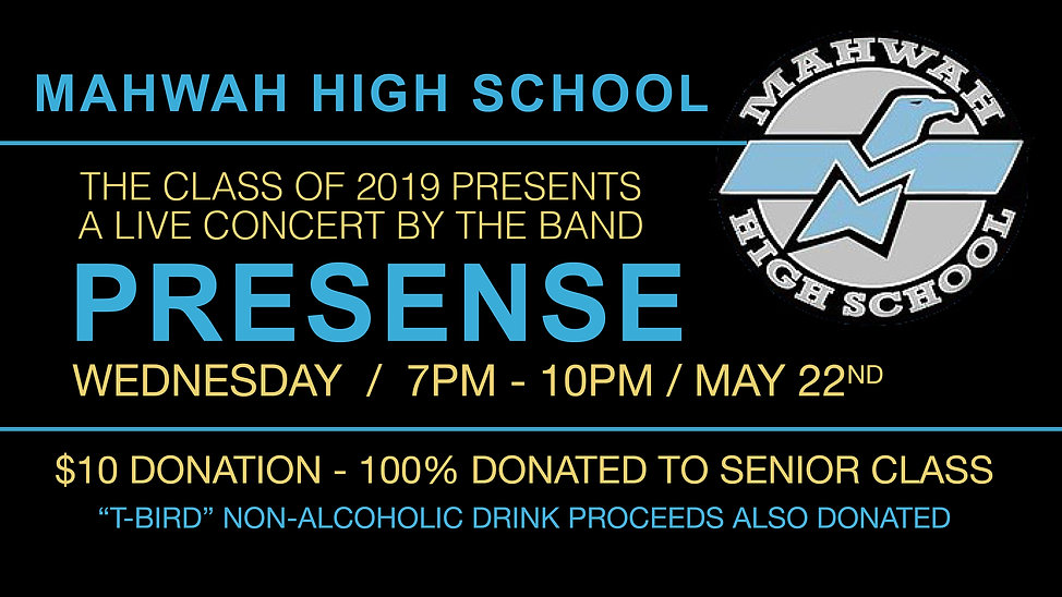 Presense-Band-Mahwah-HighSchool.jpg