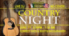 Country-Night-Website.jpg
