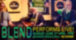 BLEND-Band-Website.jpg