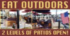 Patio-Open-WEBSITE.jpg
