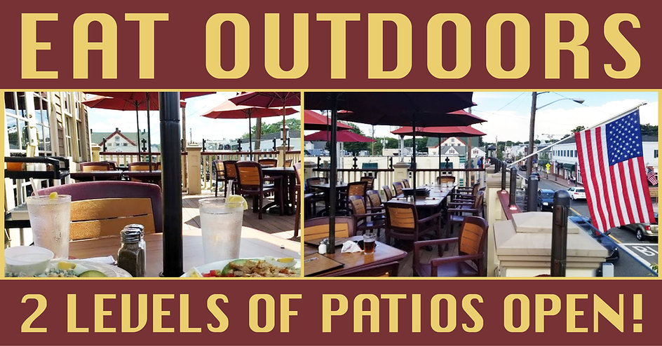 Patio-Open-WEBSITE.jpg