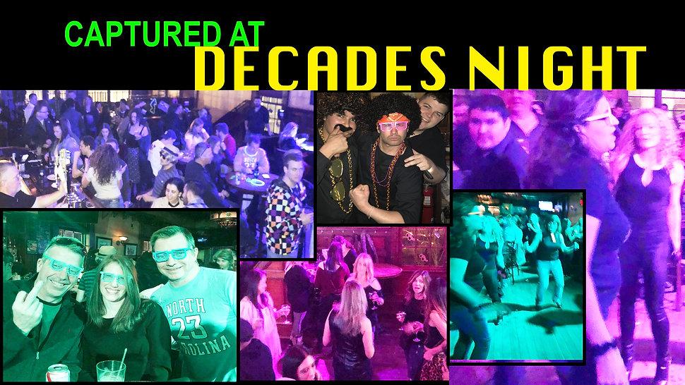 Captured-at-Decades-Night.jpg