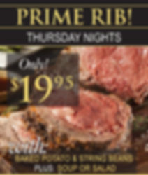 Prime-Rib-Website-body.jpg