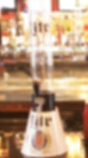BEER-TOWER_edited.jpg