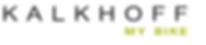 logo kalkhoff.png