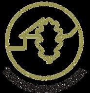 logo Turismo de Natureza_tr.png
