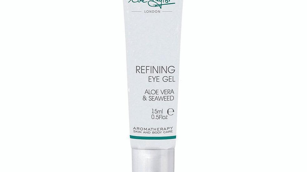 Eve Taylor Refining Eye Gel (15ml)