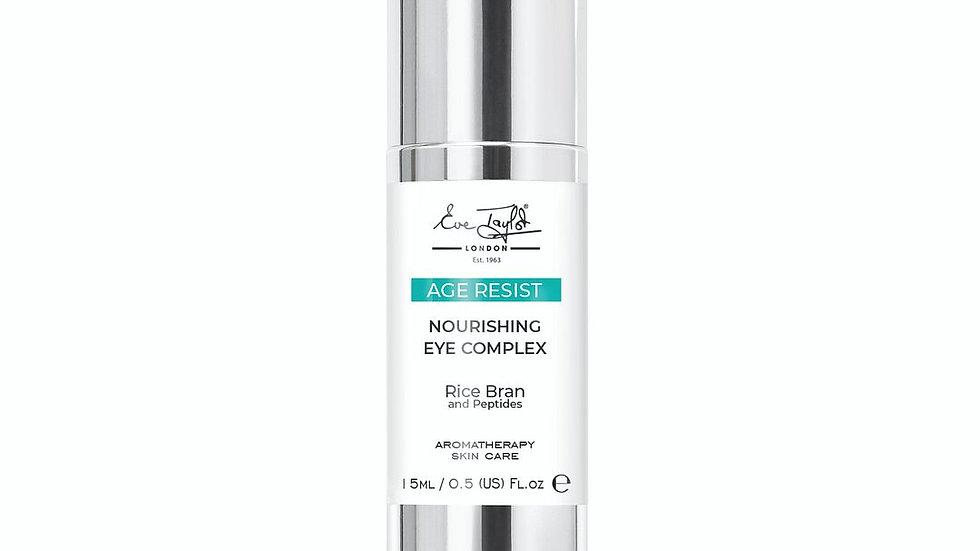 Eve Taylor Nourishing Eye Complex (15ml)
