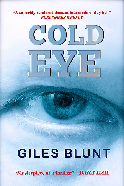 Cold Eye.jpg