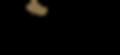 UNCP_P_Horz_2_c(CMYK)-01_edited.png
