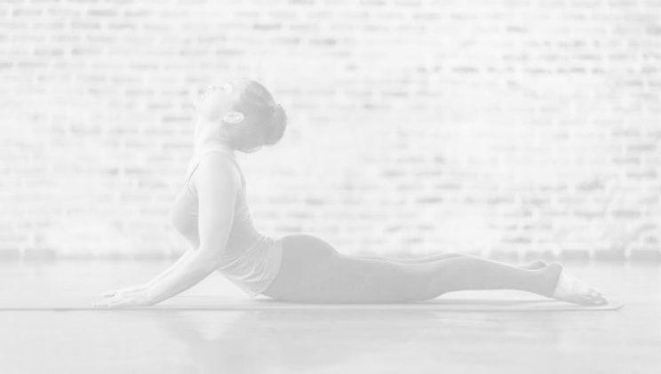 yoga_edited_edited_edited.jpg