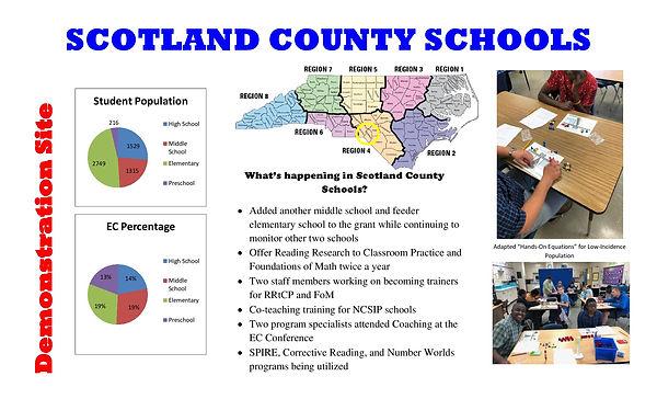 Scotland Infographic 2019 (1)-page-001.j