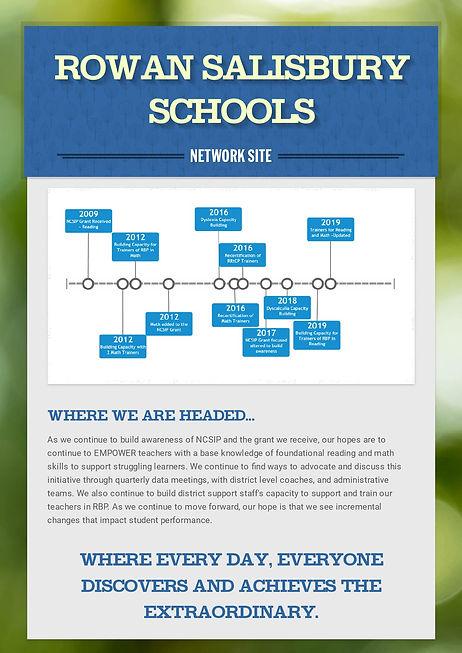 Rowan 2019 Infographic-page-001.jpg