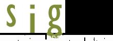 SIG Network logo