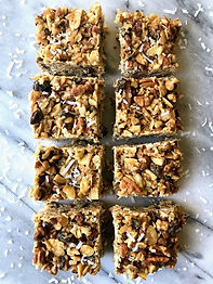 Nutty Oat Bars.jpg