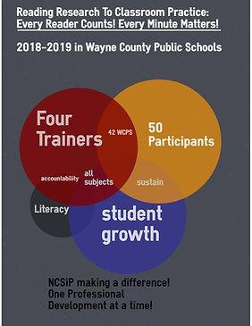 Wayne 2019 Inforgraphic.jpg