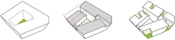 다이어그램-1.jpg