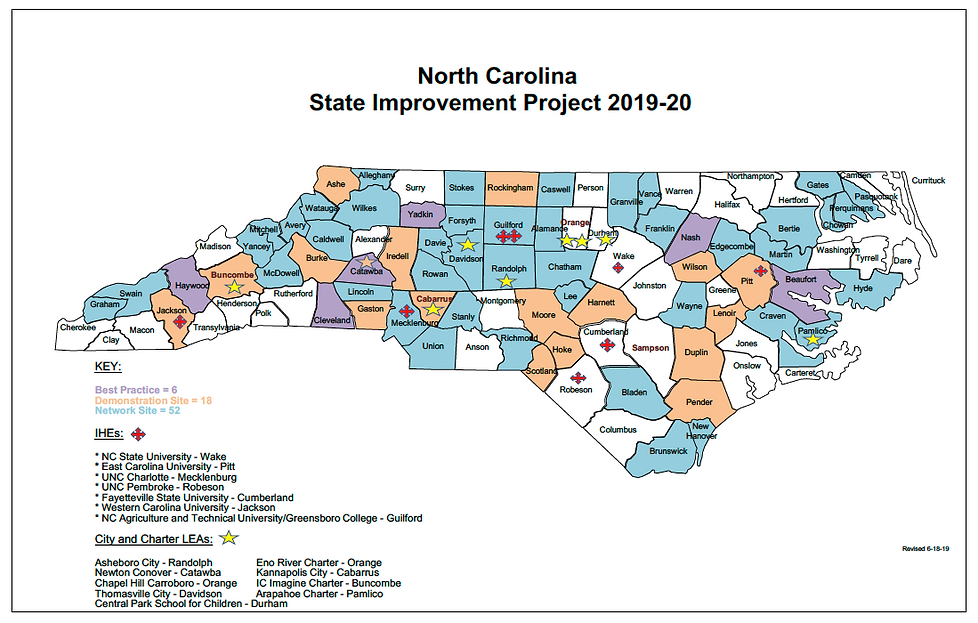 2019-20 NC SIP Map PNG.png