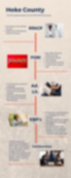 Hoke Infographic 2019.png