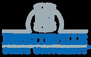 FSU-Logo-PMS293-PMS5415-01_edited.png