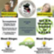 Bladen Co Infographic 2019.jpg