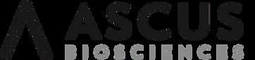 AscusLogo1.png
