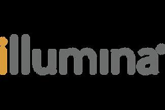 Illumina-Logo-EPS-vector-image.png
