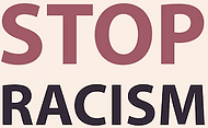stop-racism.png