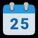 calendar-25_edited.png
