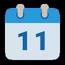 calendar-11_edited.png