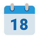 calendar-18_edited.png