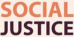 social-justice-R.png