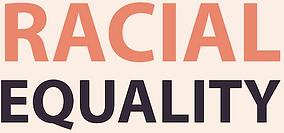 racial-equality.png