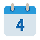 calendar-4_edited.png