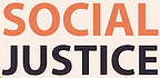 social-justlice-L.png