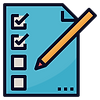 checklists-icon.png