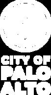CityofPaloAlto_logo.png