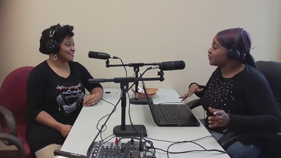 """Tune in for LIVE interview with singer, songwriter, pianist and arts educator """"AleshaNicole"""" LIKE, SHARE and follow us on Silver Line RADIO!!"""