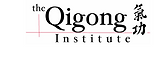 Qigong Institute Logo 2.png