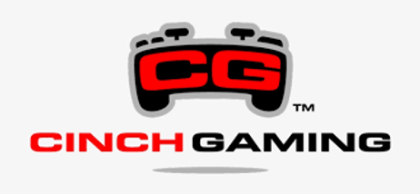 cinchgamingsponsor.png