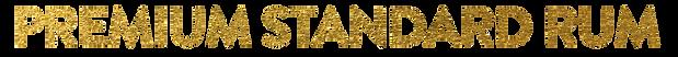 A.B Gold_PREMIUM STANDARD-gold.png