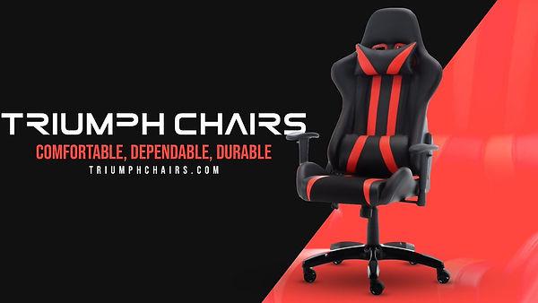 triumphchairssponsor.jpg