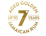 A.B Gold_7YEARS-gold copy.png