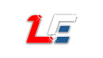 united exploit logo.png