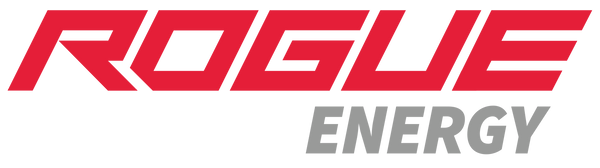 rogueenergysponsor.png