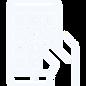 mobile-app%252520(1)_edited_edited_edite