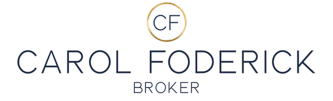 CF_Logo_1_HQ_Blue.png