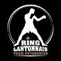 logo ring lantonnais.png