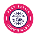 logo-solidarite-covid-fb.png
